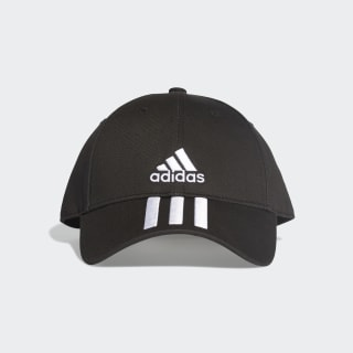 Gorra Tiro black / white DQ1073