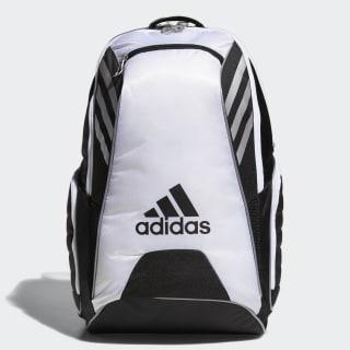 Tour Tennis Racquet Backpack Black CK6880