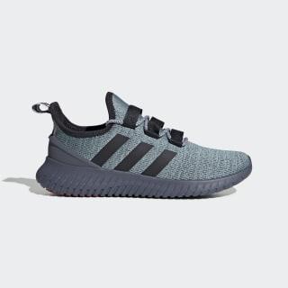 Kaptir Shoes Ash Grey / Core Black / Onix EG3781