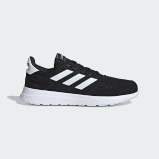 Zapatillas Archivo Core Black / Cloud White / Grey Six EF0419