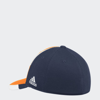 Oilers Flex Cap Nhleoi CX2844