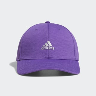 Casquette Tour Sport Active Purple DX1239