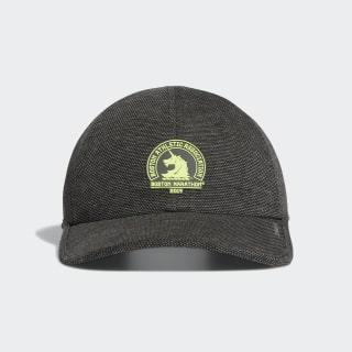 Boston Marathon® Superlite Pro 2 Hat Black CL4439
