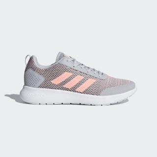Element Race Shoes Grey / Haze Coral / Haze Coral DB1486