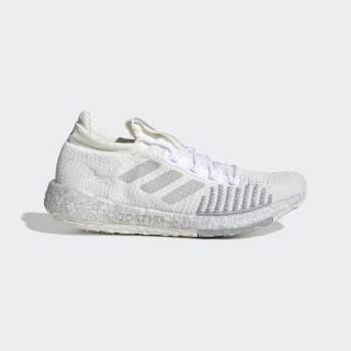 Pulseboost HD Schuh Core White / Grey One / Grey Two G27394