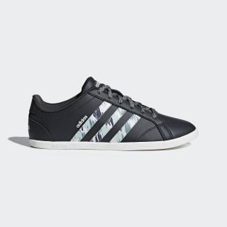 Sapatos Coneo QT Carbon / Carbon / Cloud White BB7324