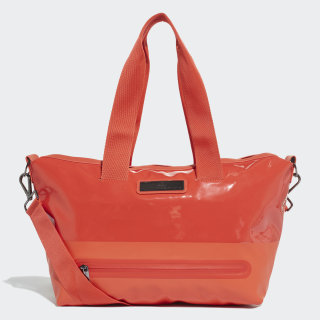 The Studio Bag Rust Red-Smc ED8746