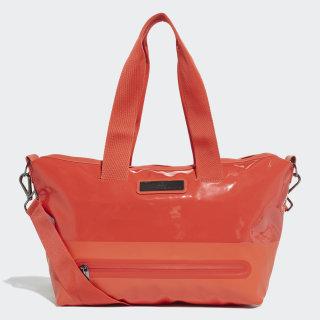 The Studio Tasche Rust Red-Smc ED8746