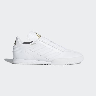 Copa Super Shoes Cloud White / Cloud White / Gold Metallic DB1880