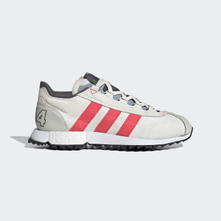 SL 7600 1964 Shoes Off White / Shock Red / Core Black FX3840