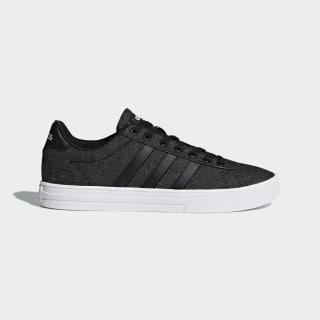 Daily 2.0 Shoes Core Black / Core Black / Cloud White DB0284