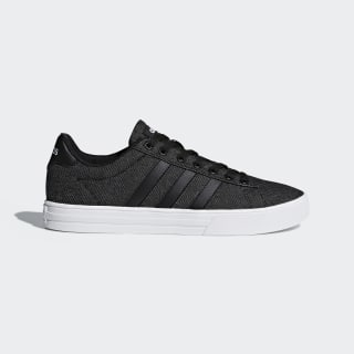 Zapatillas Daily 2.0 CORE BLACK/CORE BLACK/FTWR WHITE DB0284