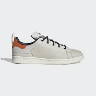 Stan Smith Shoes Raw White / Raw White / Off White EE6665