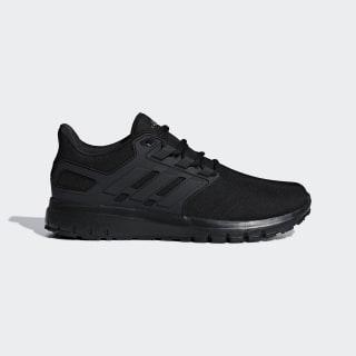 Zapatillas ENERGY CLOUD 2 CORE BLACK/CORE BLACK/CORE BLACK B44761