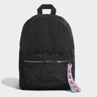 Rucksack Black FL9619