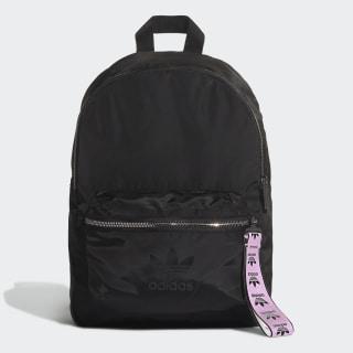 Zaino Black FL9619