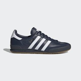 5bda50f8ae2 Chaussure Jeans - bleu adidas