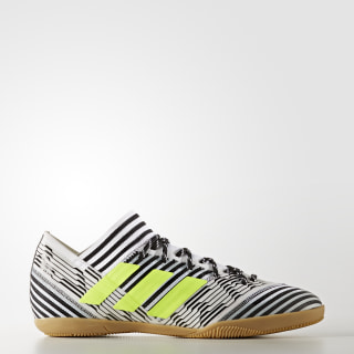 NEMEZIZ TANGO 17.3 IN Cloud White / Solar Yellow / Core Black BB3653