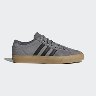 Zapatillas Matchcourt RX GREY FOUR F17/CORE BLACK/GUM4 CQ1128