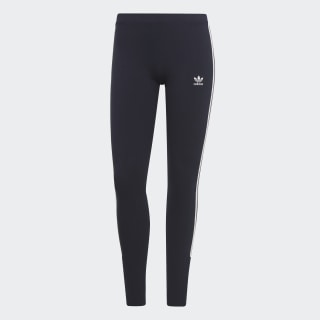 3-Stripes Leggings Legend Ink DT8715