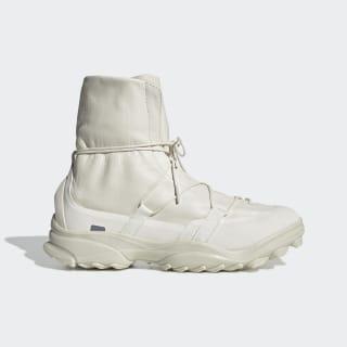 Sapatos Type O-3 Off White / Off White / Off White EG6655