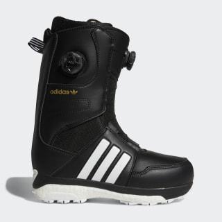 Acerra ADV Boots Core Black / Ftwr White / Ftwr White AC8354