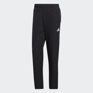 Condivo 18 Pants Black / White CF4316