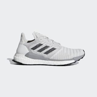 Solar Boost Shoes Grey One / Grey Four / Grey Three BB6604