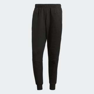 adidas Z.N.E. Striker Pants Black BQ7042