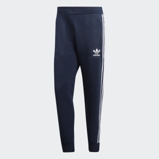 Pants Black Friday Collegiate Navy DH5757