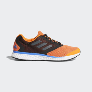 Tenis Edge RC HI-RES ORANGE S18/NIGHT MET. F13/HI-RES BLUE S18 CG5567