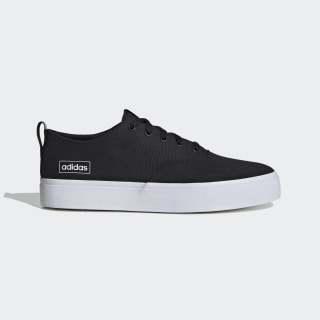 Broma Shoes Core Black / Core Black / Metal Grey EG3896