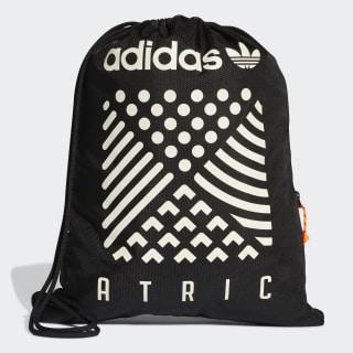 Sacca Atric Black DH3270