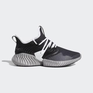 Alphabounce Instinct Clima Shoes Core Black / Cloud White / Grey Three G27870