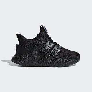 Zapatillas PROPHERE C CORE BLACK/CORE BLACK/CORE BLACK B75773