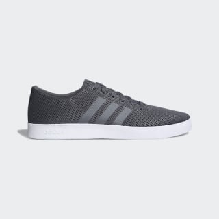 Кеды Easy Vulc 2.0 grey four f17 / grey three f17 / ftwr white F34660