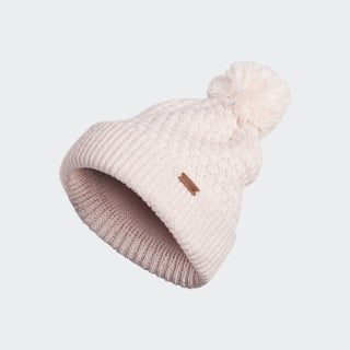 Twilight Beanie Light Pink CK6557