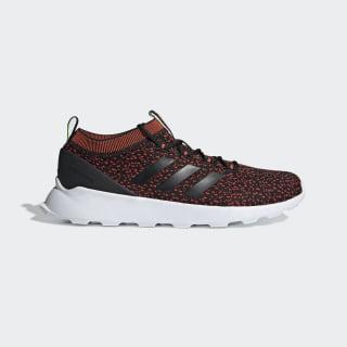 รองเท้า Questar Rise Core Black / Core Black / Active Orange F34944