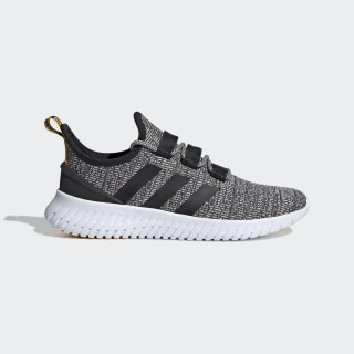 Kaptir Schuh Grey Six / Core Black / Raw White EE9515