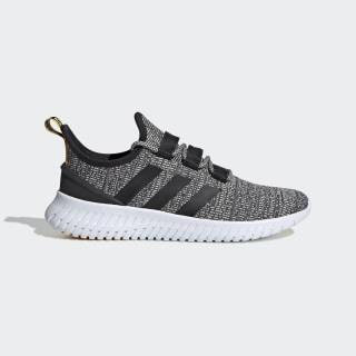 Sapatos Kaptir Grey Six / Core Black / Raw White EE9515