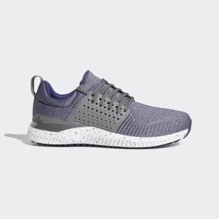 Sapatos Adicross Bounce Dark Blue / Grey Four / Iron Met. BB7813