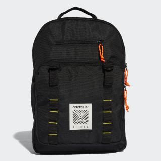 BACKPACK BACKPACK S BLACK DH3268