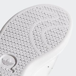adidas Stan Smith Schuhe Weiß DA9145 Herren