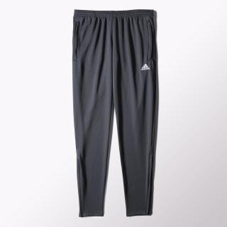 Core 15 Training Pants Grey / White A08355