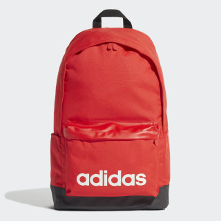 Morral Linear Classic Extragrande active red/black/white EI9883