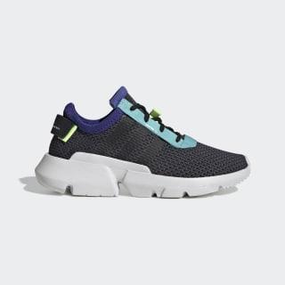 POD-S3.1 Shoes Carbon / Carbon / Core Black EE6752