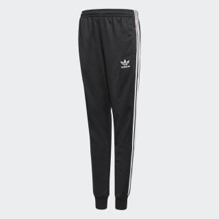Pants SST BLACK CF8558