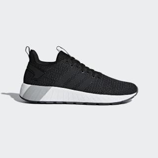 Sapatos Questar BYD Core Black/Core Black/Carbon DB1540