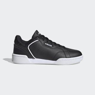 Кроссовки для фитнеса Roguera Core Black / Core Black / Cloud White EG2663