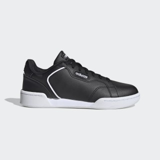 Scarpe Roguera Core Black / Core Black / Cloud White EG2663